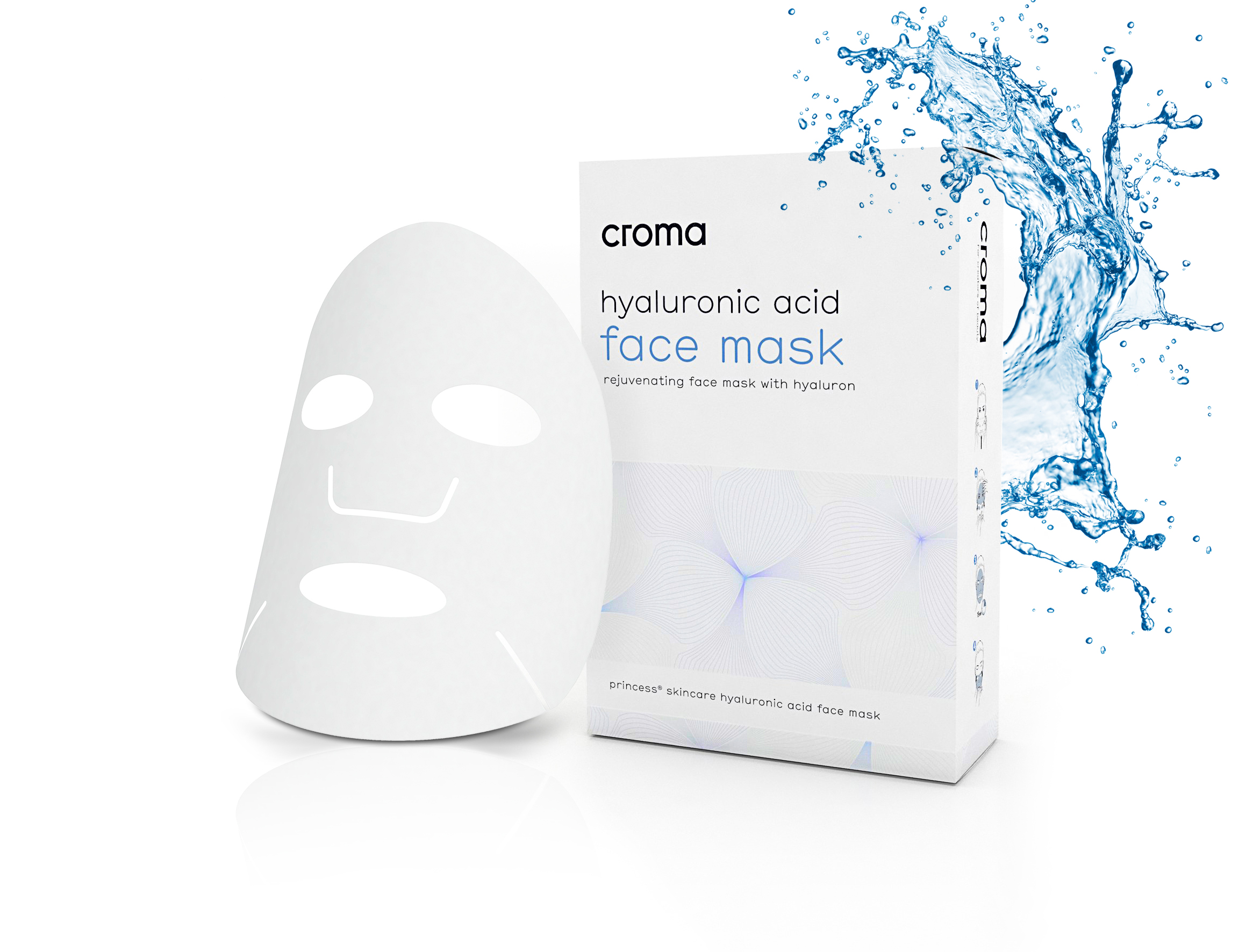 HA Face Mask 1806 v01 jmo