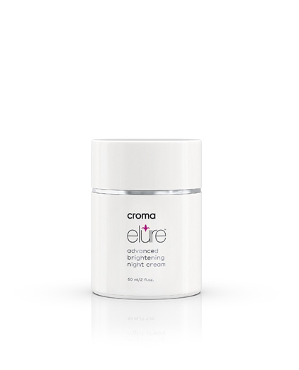 elure night cream ICv2 422x523